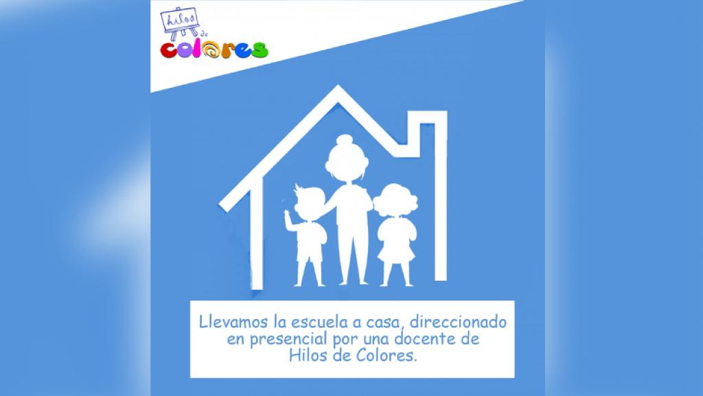 hilos-de-colores-nicolas-de-federmann-jardin.infantil-bogota-01
