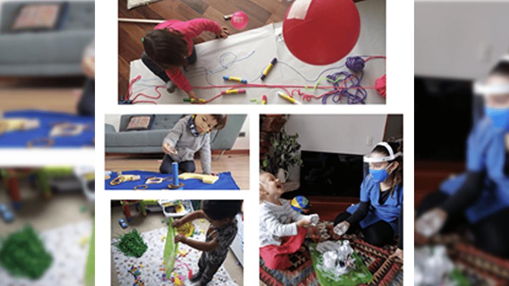 la-comarca-jardin-infantil-bogota-trabajo-en-casa