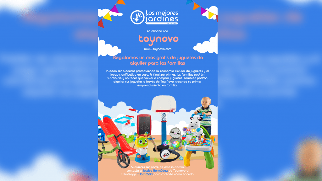 toynovo-jardines-infanitles-bogota-01
