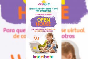 patatin-patatero-jardin-infantil-open-house