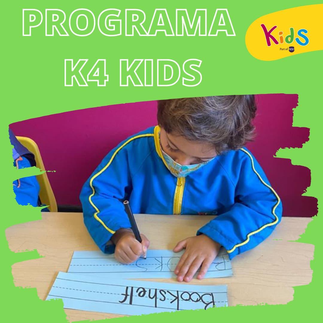 KidS Jardín Infantil Bogotá - Los mejores jardines